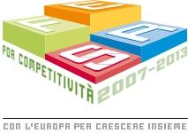 competitivita_2007-2013
