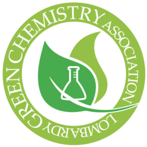 Lombardy-Green-Chemistry-Association